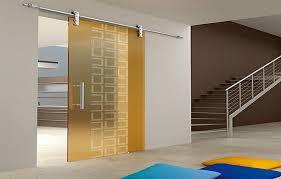 floor l parts glass glass door design sustainablepals org