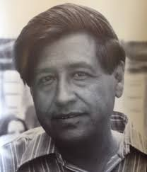 cesar chavez what would cesar chavez tweet más wired