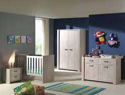 chambre de bébé conforama conforama chambre bebe chambre conforama chambre bebe evolutive
