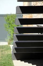 Modern Urban Home Design 345 Best Exterior Design Images On Pinterest Exterior Design