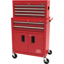 stanley 10 drawer rolling tool cabinet tool cabinets supercheap auto