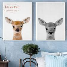 compare prices on deer art online shopping buy low price deer art
