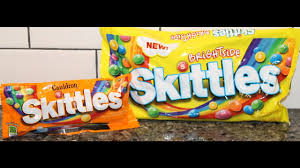halloween coldren background skittles halloween cauldron and brightside candy review youtube