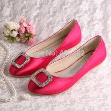 Wedding Shoes Size 9 Aliexpress Com Buy Wedopus Mw645 Women Pumps Wedding High Heels