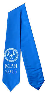sashes for graduation graduation honor cords