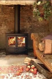 93 best charnwood stoves images on pinterest stove installation