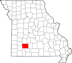 greene county missouri wikipedia