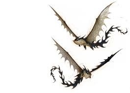 image dragons bod smotheringsmokebreath stats dragonlayer png