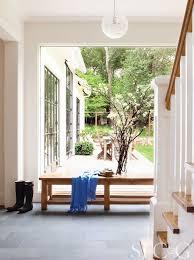 Elegant Entryways 23 Best Elegant Entryways Images On Pinterest Stairs Entryway
