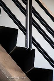 unique stairs 8 best unique stairs images on pinterest woodworking curved