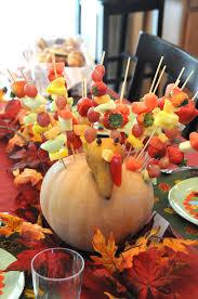 thanksgiving decor the polkadot chair thanksgiving fruit fruit