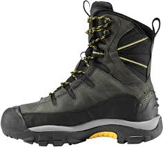 keen s boots canada keen summit county boots s