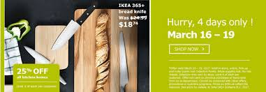 kitchen knives review ikea kitchen knives review navteo com the best and latest