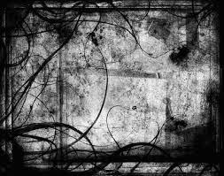 vintage black and black vintage wallpaper 10 background hdblackwallpaper