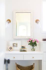 Bathroom A by 241 Best Pretty Powder Rooms Images On Pinterest Bathroom Home