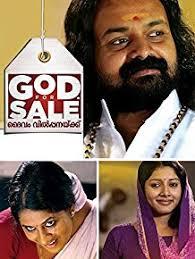 god for sale 2013 torrent downloads god for sale full movie