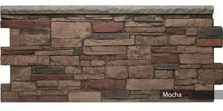 Online Get Cheap Stack Stone by Faux Stone Panels Faux Brick Panels Stone Veneer Faux Stone Sheets