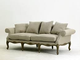 sofa im landhausstil vollpolster sofas