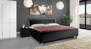 Schlafzimmer Komplett Online Komplette Design Schlafzimmer Günstig Kaufen Betten De