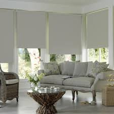 Vertical Blinds Canberra Blinds U0026 Awnings Canberra Melbourne Sydney Floorworld