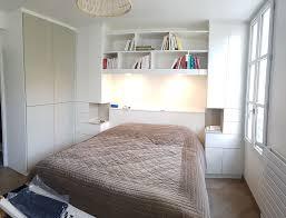 chambre rangement aménagement chambre avec rangement l du rangement