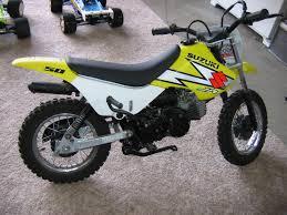50cc motocross bike 100 suzuki 80cc dirt bike 2008 suzuki rm 85 moto zombdrive
