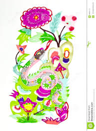 zodiac color zodiac color paper cutting stock image image of sign 59351117