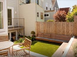 5 lovely family friendly vacation rentals in san francisco