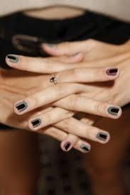 44 best fn2g catwalk nails picks images on pinterest make up