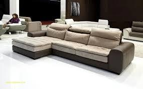 ou acheter canapé résultat supérieur ou acheter canapé luxe ou acheter un canape