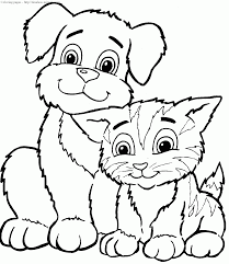 100 big cats coloring pages animal head print anti stress stock