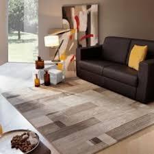 tappeti outlet come arredare cucina e soggiorno insieme cucina e salotto open