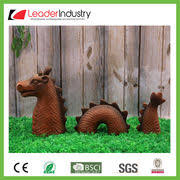 china garden ornament from quanzhou manufacturer quanzhou leader