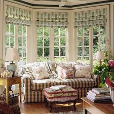 in the livingroom living room how to decorate a bay window in the living room cheap