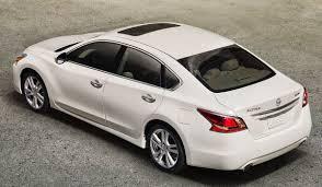 nissan altima 2015 fog lights 2015 nissan altima 2 5 sedan car reviews new car pictures for
