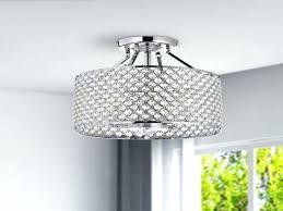 Ideas Chandelier Ceiling Fans Design Chandelier Light Kit Dining Room Modern Ideas Chandelier