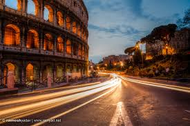 travel photography images Rome travel photography ry photography jpg