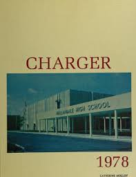 1978 high school yearbook 1978 hallandale high school yearbook online hallandale fl