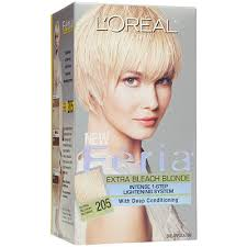 best the counter platinum hair color feria ulta