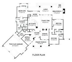 blueprint house plans blueprint house plans blueprint small house plans ipbworks com