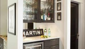 martini bar furniture memorable martini bar set furniture tags home martini bar