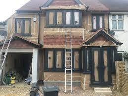 on site window tinting can you paint upvc windows painting pvc windows grey