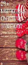 best 25 family christmas traditions ideas on pinterest