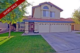 gilbert az homes for sale val vista lakes short sale homes for sale