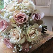 5 reasons why the vintage bridal bouquet is a good idea hum ideas