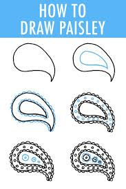 best 25 drawing projects ideas on pinterest doodle art designs