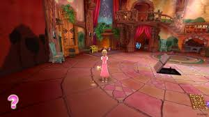 disney princess my fairytale adventure on steam