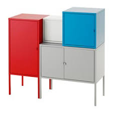 storage cabinets u0026 storage cupboards ikea