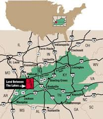 kentucky backroads map 18 best maps images on cards maps and trail