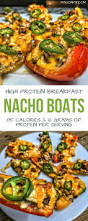 best 25 boating snacks ideas on pinterest boat food diner or best 25 quick high protein breakfast ideas on pinterest vanilla